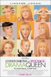 Confesiones de una Tipica Adolescente (2004)