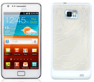 Samsung Galaxy S 2 Price In Lebanon