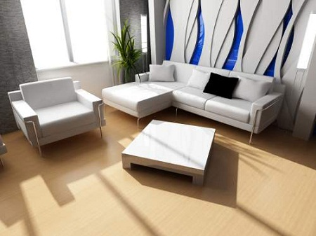 Modern Living Room Decorating Ideas | Living Room Decorating Ideas