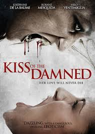 Kiss of the Damned (2012) – จุมพิตต้องคำสาป [พากย์ไทย]