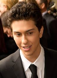 Nat Wolff Height - How Tall