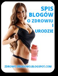 Spis blogów - zdrowie i uroda