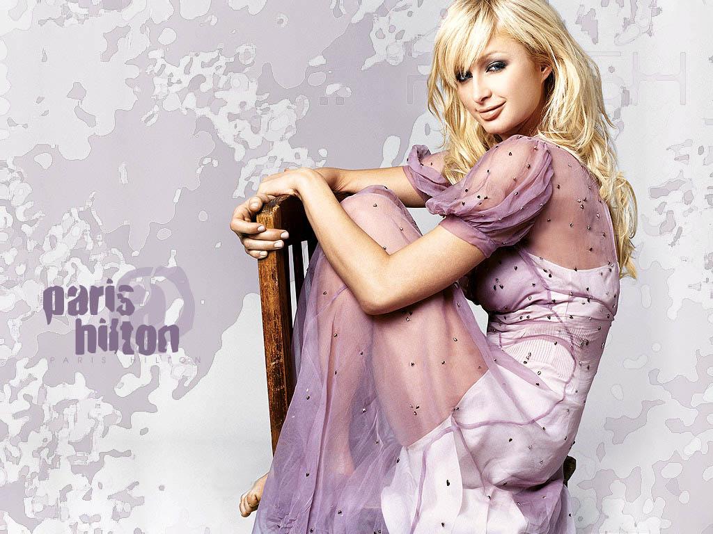 Paris Hilton - Movie - Free Porn Videos - YouPorn