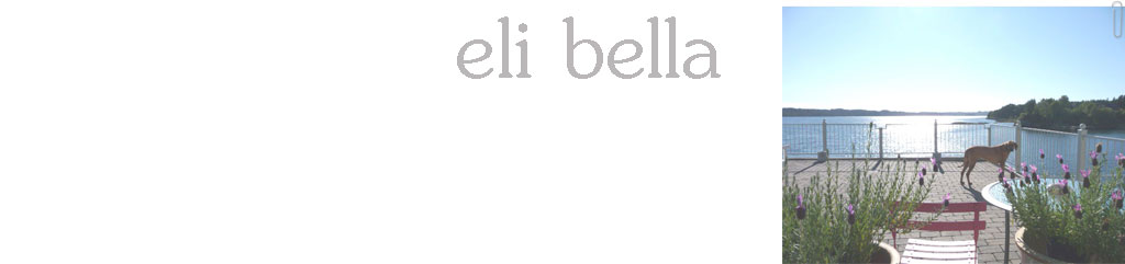 eli bella 