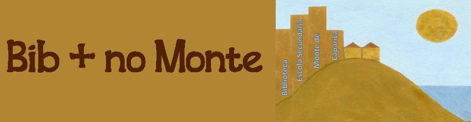 Bib + no Monte