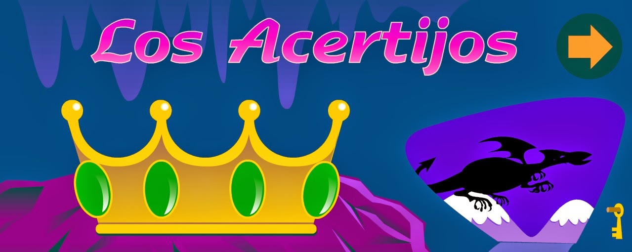 http://primerodecarlos.com/primerodecarlos.blogspot.com/noviembre/cuentos_personalizados/losacertijos.swf