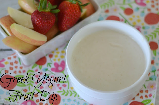 Fruit dip recipe, Foster Farms® Pancake Wraps, easy breakfast ideas, kid friendly breakfast ideas, Breakfast recipes, Yogurt Fruit Dip Recipe