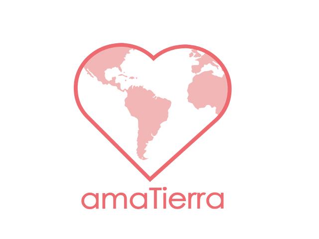 Ama Tierra -Tienda Digital