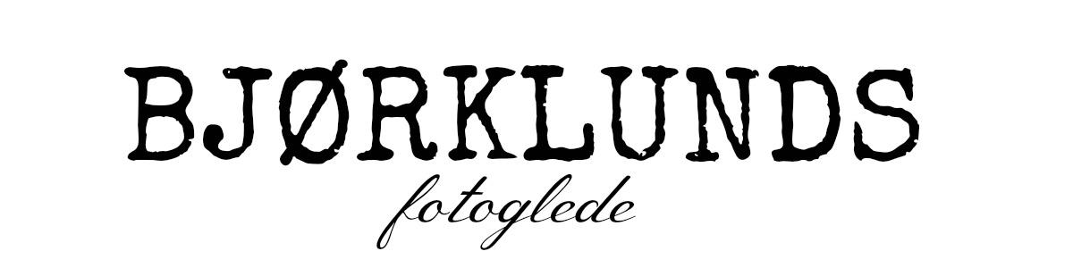 bjoerklundsfotogleder.blogspot.com