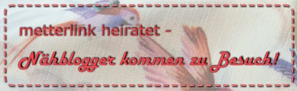 http://metterlink.blogspot.com/2014/08/metterlink-heiratet-bysate-kommt-zu_6.html