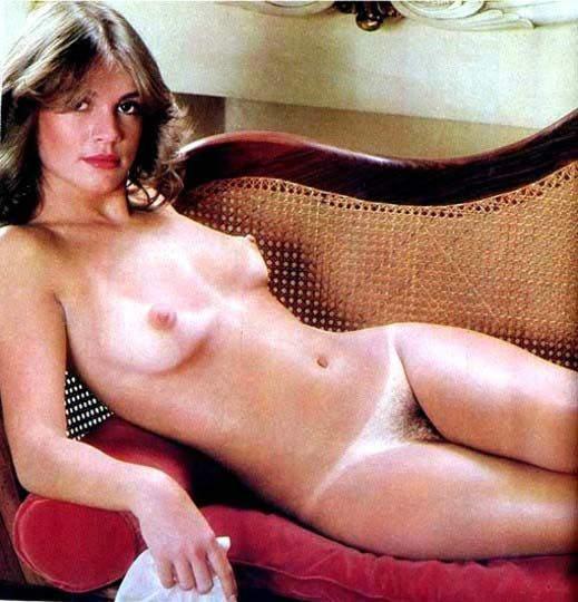 Fotos Playboy Angelina Muniz Sidney Rome