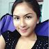Biodata Lengkap Jessica Mila Pemain GGS