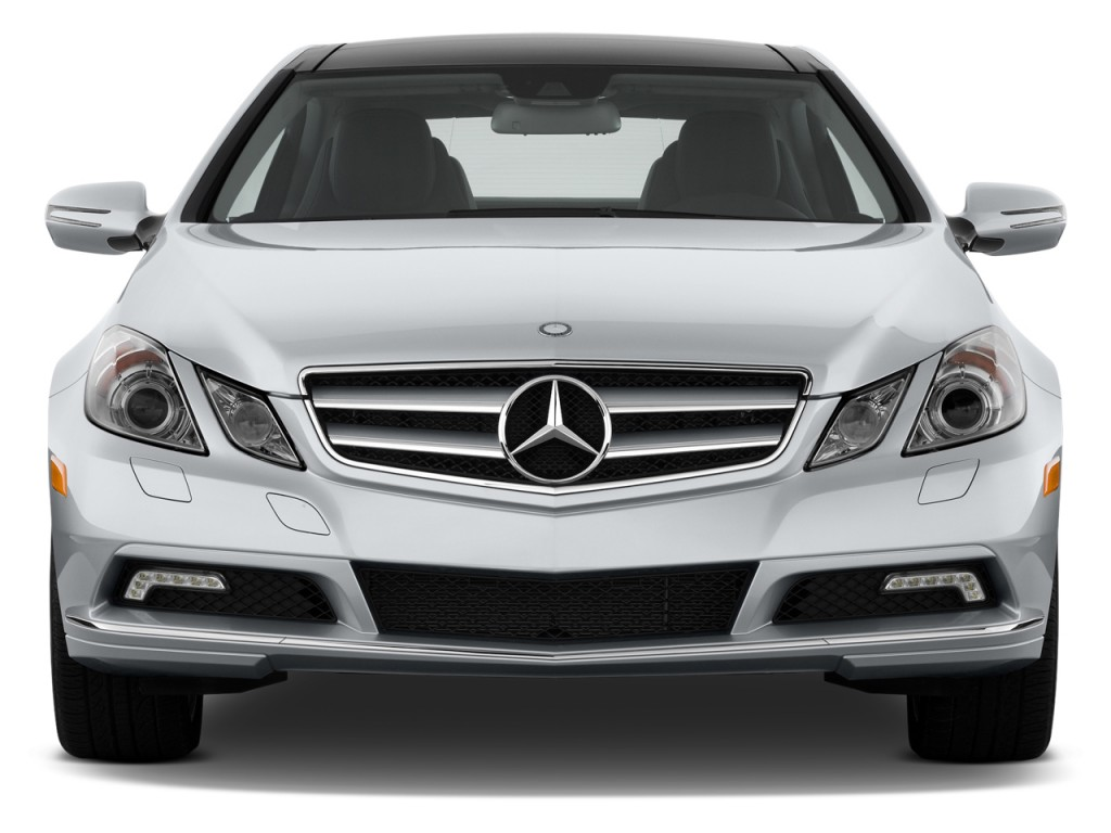 2012 mercedes benz e class preview auto cadabra. Black Bedroom Furniture Sets. Home Design Ideas