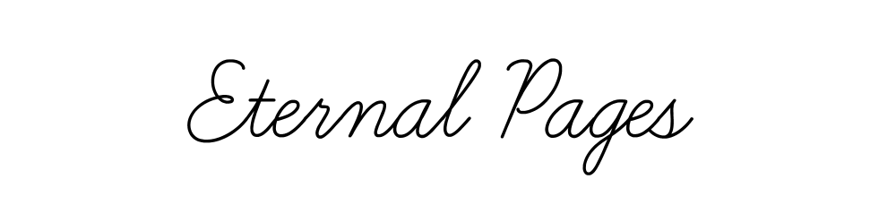 Eternal Pages