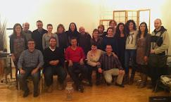 Posgrado 2011-2012 (2ª edición)