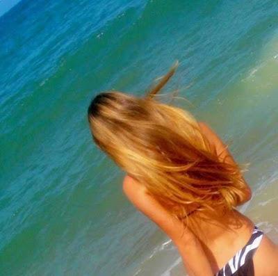 Doa O Fake Fakes Na Praia