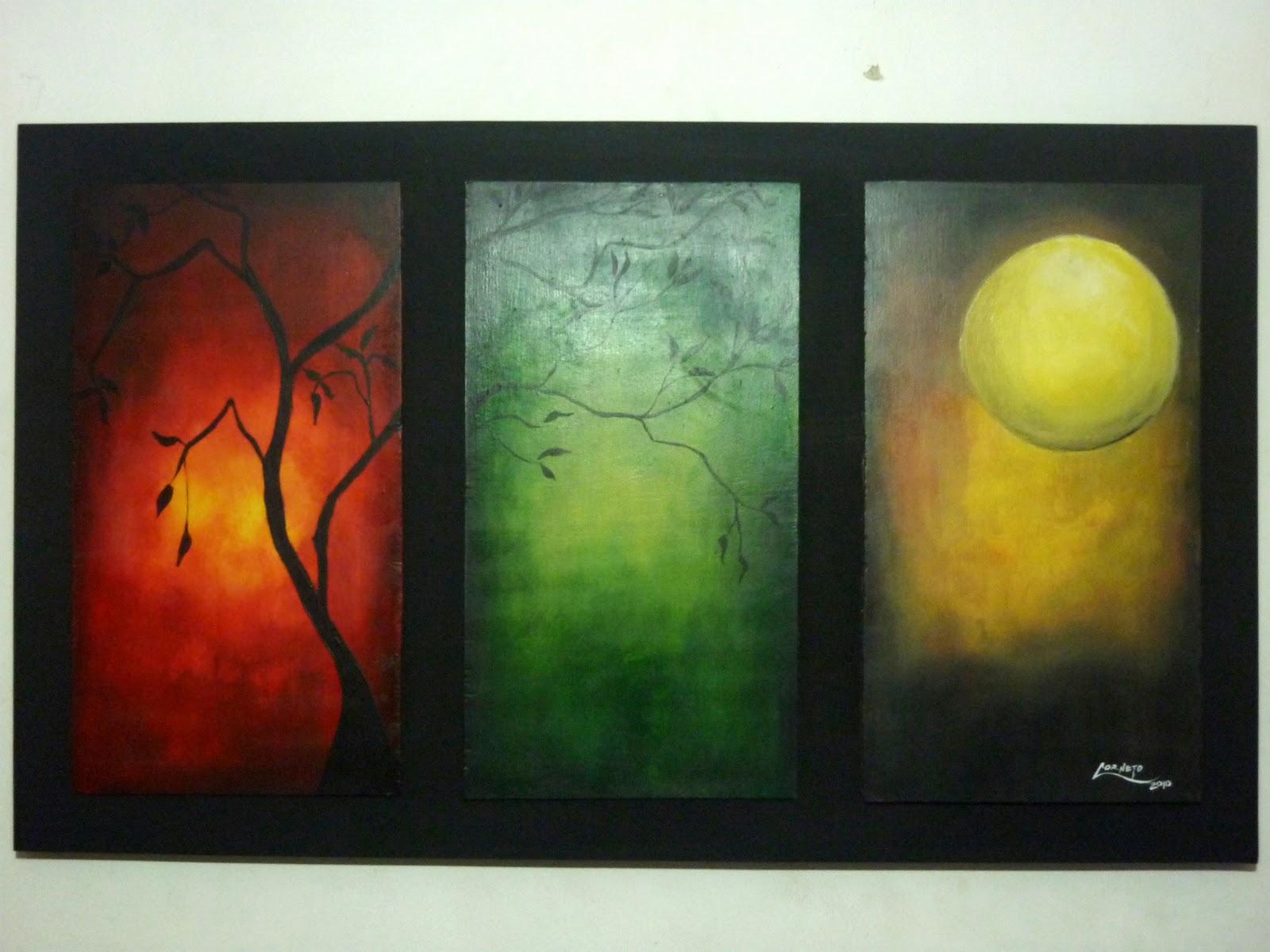 Decorarte pinturas - Decorarte pinturas ...