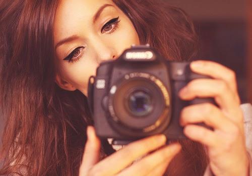 Trucos para fotos