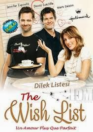 Dilek Listesi filmi izle – The Wish List (2010) | 1080p-720p Türkçe Dublaj hd tek part izle