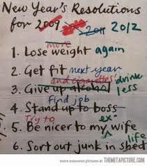 funny new year messages happy new year 2015