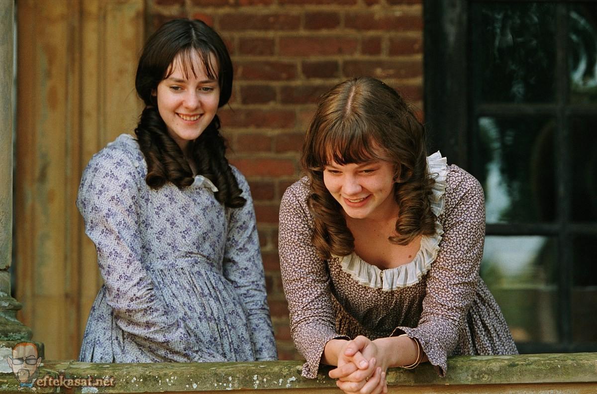 Rag Trade Sisters