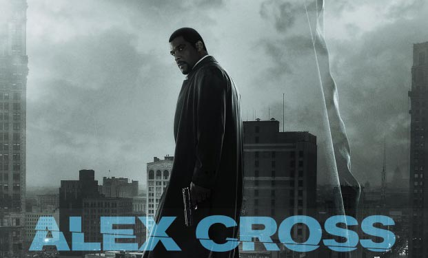 Watch Alex Cross Online | Download Alex Cross Movie | Free Offer - One ...