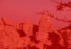 El Torcal Rojo