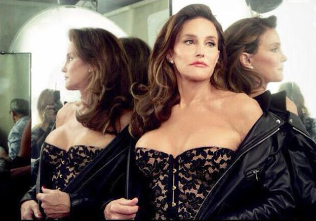 Bruce Jenner Wanted His Oldest Daughter Aborted