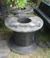 FENDER CELL