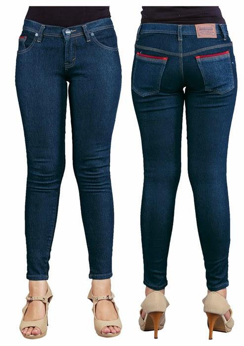jual celana jeans murah, celana jeans wanita murah bandung, model celana jeans murah terbaru, celana jeans wanita murah 2015, grosir celana celana jeans KW super
