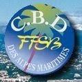 Site du CBD des Alpes Maritimes