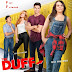 """Have you ever been branded as """"The Duff"""" – Designated. Ugly. Fat. Friend. ?"""