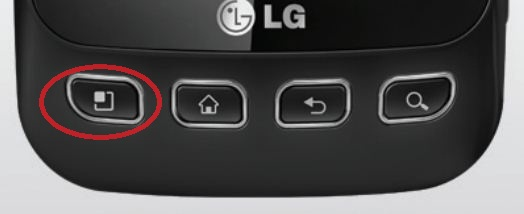 how to make android phone my lg g5 hotspot