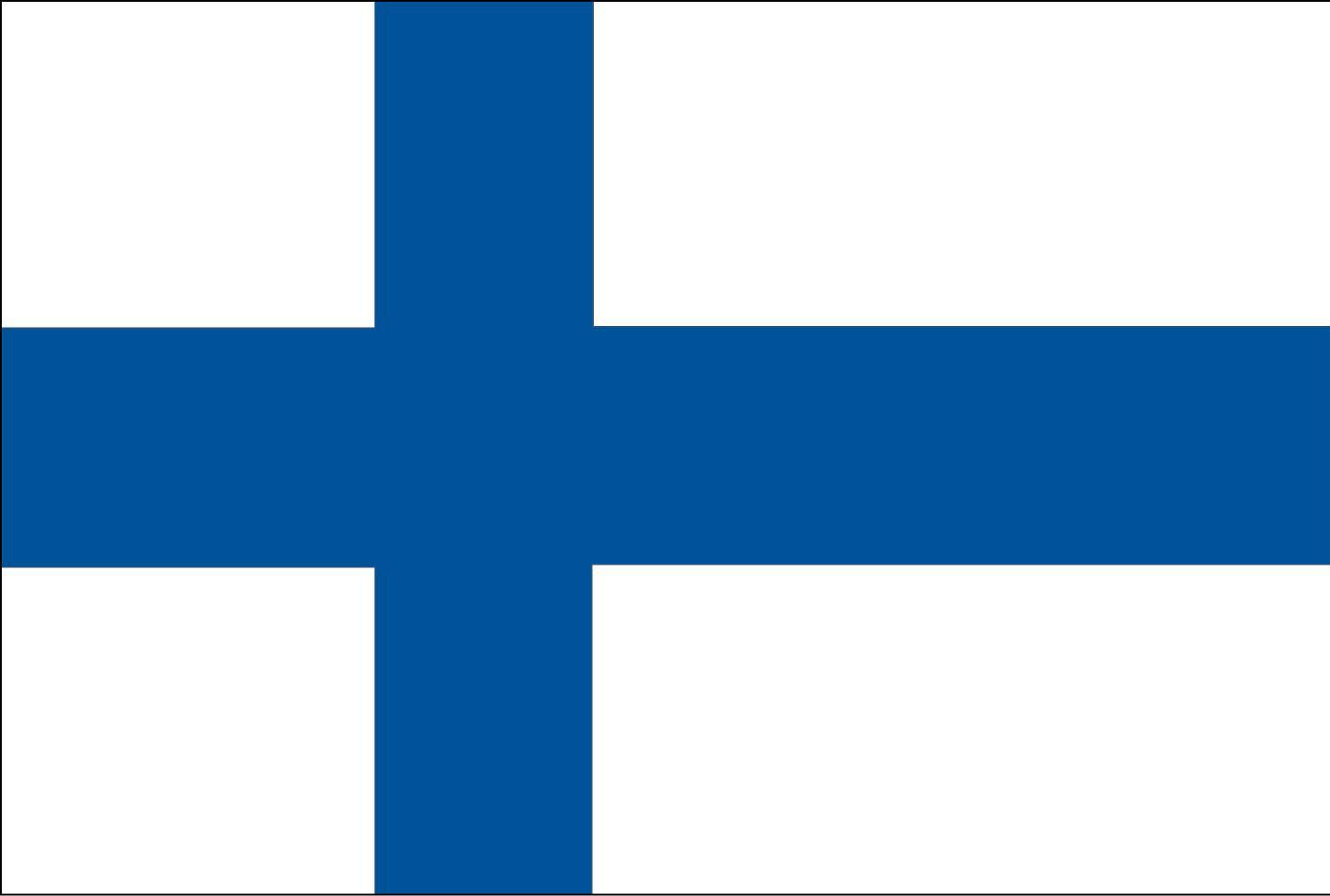finlandia - photo #5