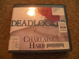 http://www.amazon.com/Deadlocked-Sookie-Stackhouse-True-Blood/dp/0425256383