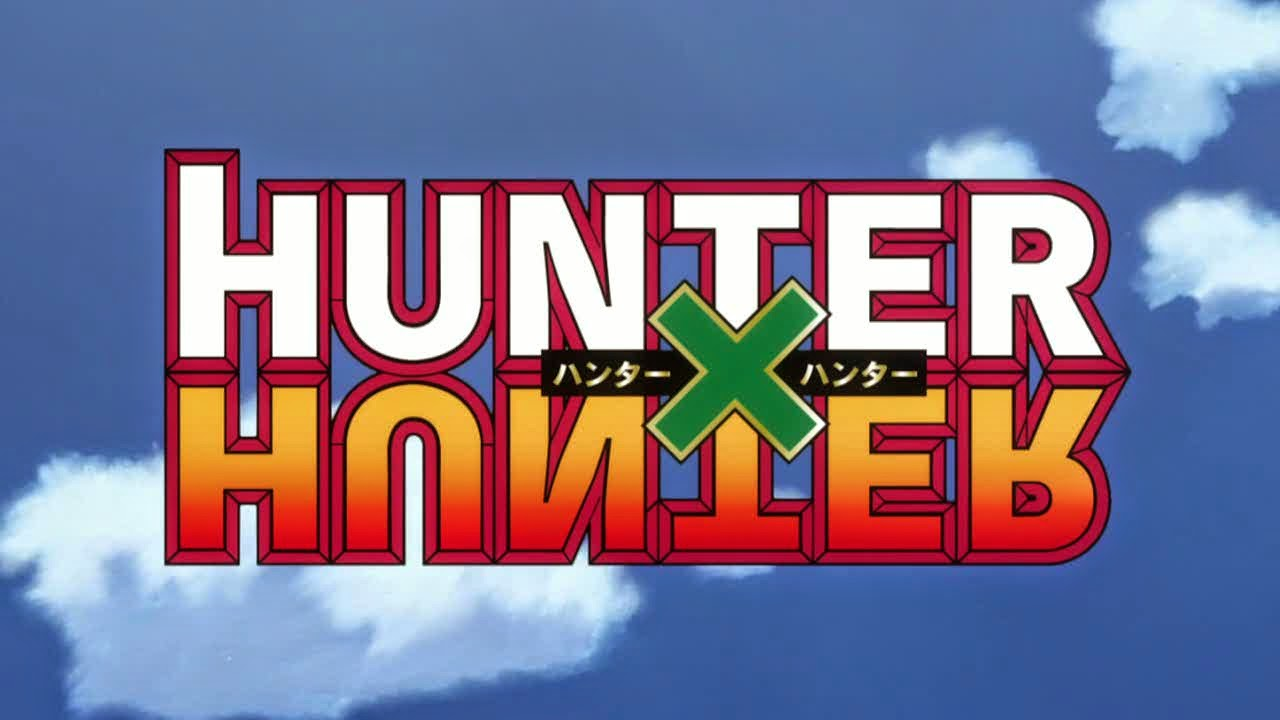 Hunter x hunter pic
