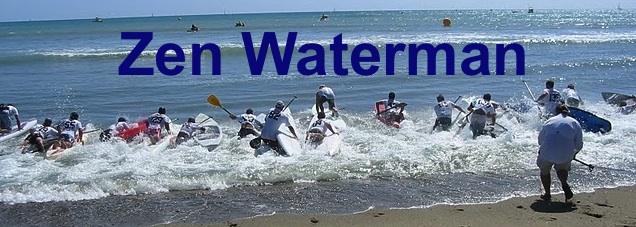 Zen                Waterman