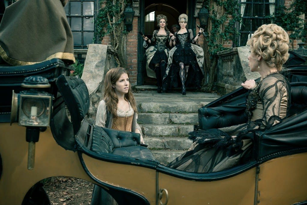 into the woods-anna kendrick-tammy blanchard-lucy punch-christine baranski