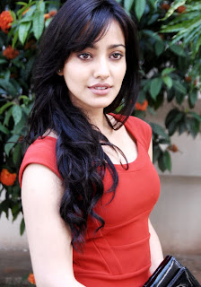 kya super cool hai hum wallpapers of Neha sharma