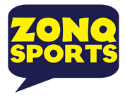 ZONQ Sports