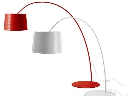 twiggy+lambader Yeni Tasarım Dekoratif Lambader Modeller