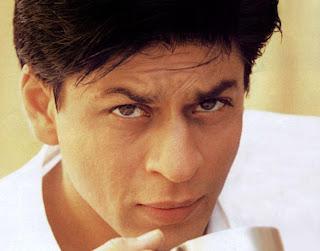 shah rukh khan, dato, hero, bollywood, hindustan, hensome, kacak
