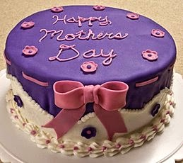 mothers day images cakes facebook