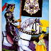 Cartea de tarot Moartea - Simbol si semnificatie