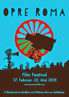 Opre Roma Festival
