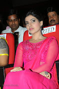 Samantha latest Photos Gallery at Autonagar Surya Audio-thumbnail-48