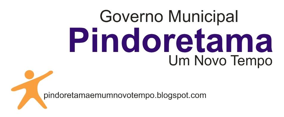 Pindoretama Um Novo Tempo