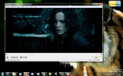 Free Full Download VLC Media Player 2.1.3 | 2014