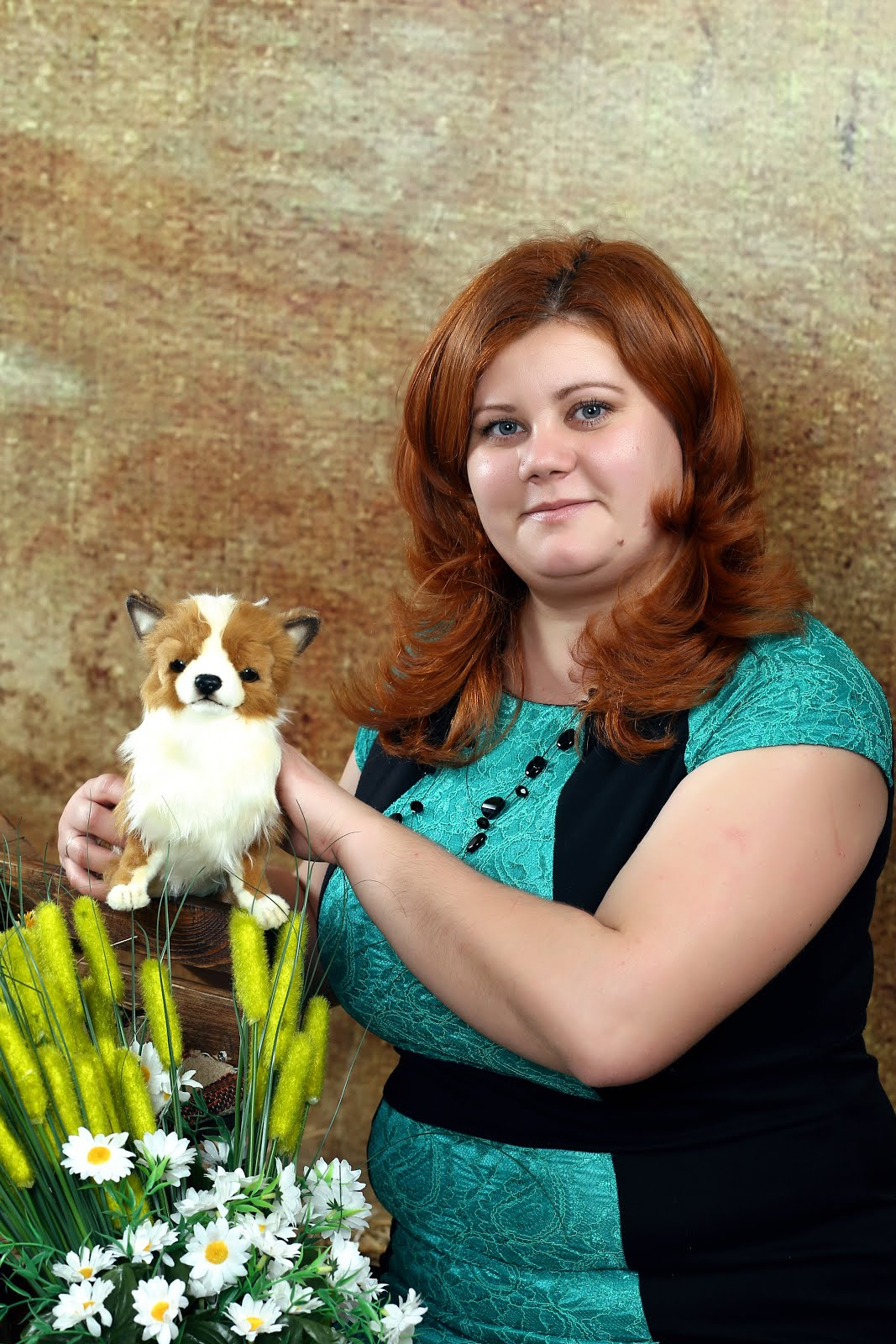 Мариенко Дарья Геннадьевна