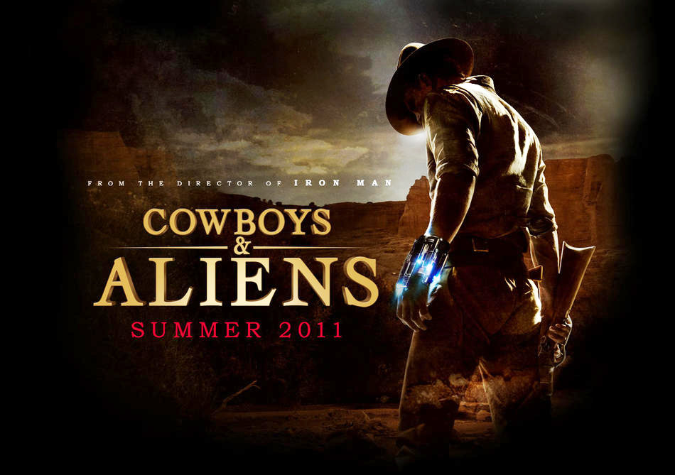cowboys and aliens full movie online free